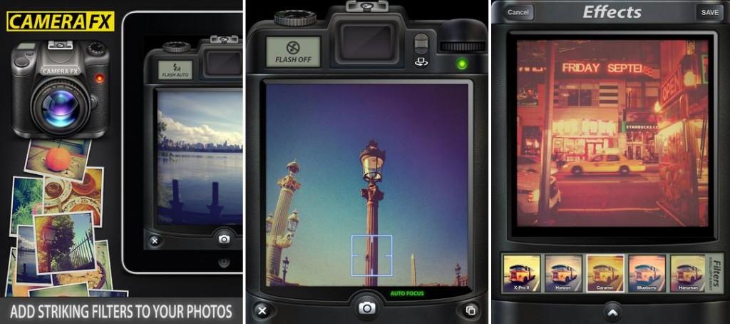 camerafx1