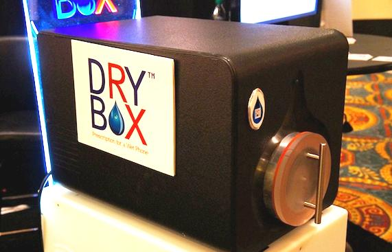 drybox-2