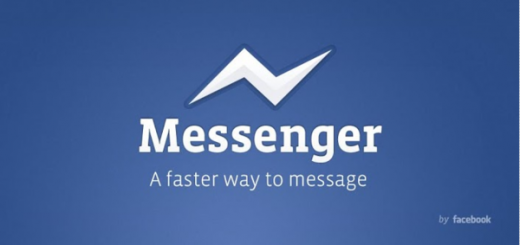 facebook_messenger-1