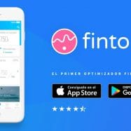 Fintonic App