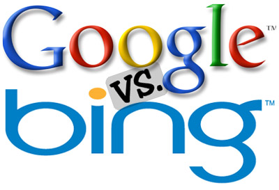 google-vs-bing-advertising-online