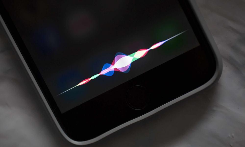 hey-siri-iphone6s-plus