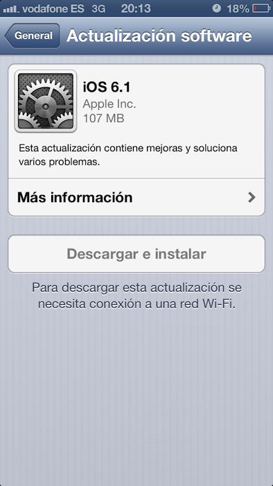 iOS 61 2