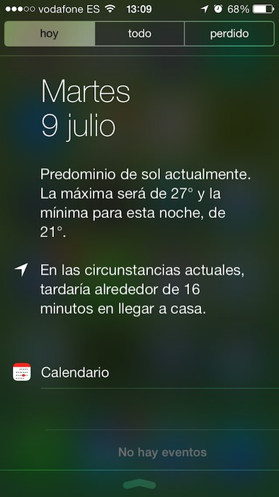iOS 7 beta 3 10