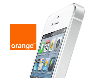 iPhone-5-to-Orange_61651_1