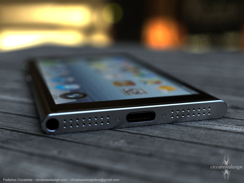 iPhone6 004