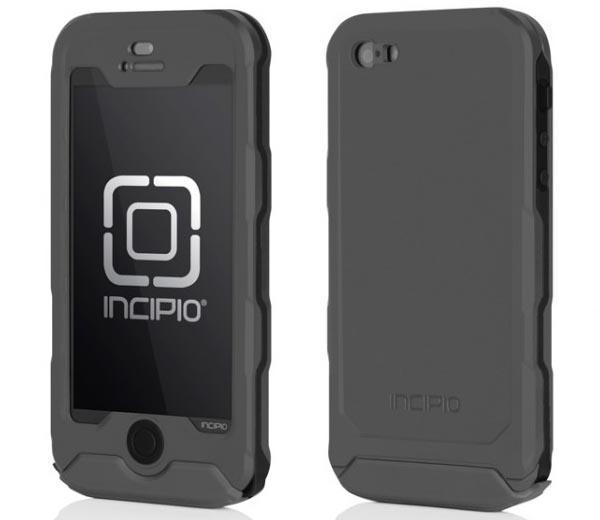 iphone 5s segunda mano madrid
