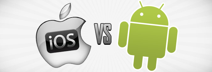 ios vs android1