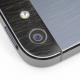 iphone-5-lente-zafiro-prueba