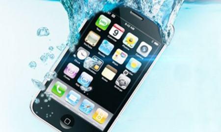iphone-smartphone-agua