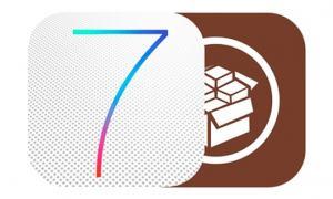 iphone4-jailbreak-ios7