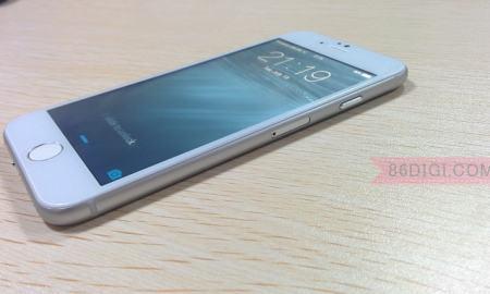 iphone6-clon-china