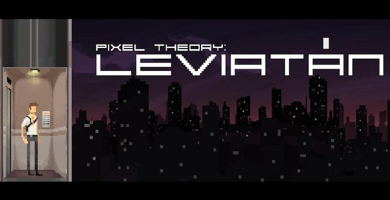 leviatan1