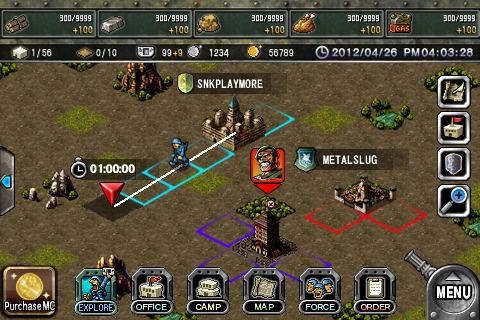 metal-slug-ios-android-2