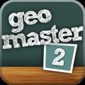 Geomaster 2