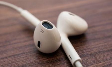 patente-auriculares-inteligentes