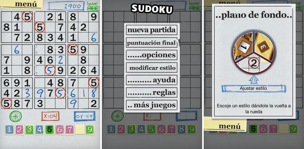 sudoku_app