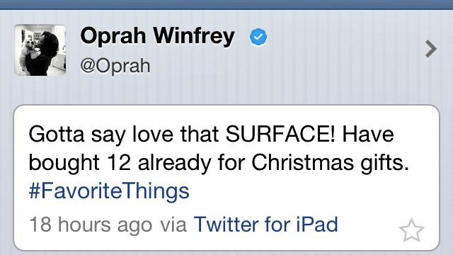 twitter-oprah-microsoft-surface-ipad11